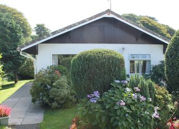 Thumbnail 2 bed bungalow for sale in Trelawne, Looe, Cornwall
