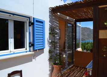 Thumbnail 2 bed apartment for sale in Lasithi, Crete, Greece