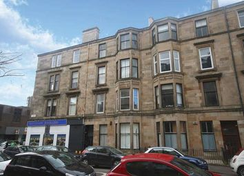 Thumbnail 4 bed flat to rent in Ruthven Street, Hillhead, Glasgow