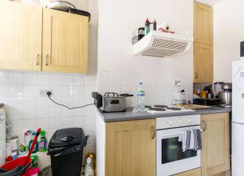 Thumbnail 1 bed flat for sale in London Road, West Croydon