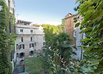 Thumbnail 4 bed apartment for sale in Via di Monserrato, Campo De' Fiori, Rome, Lazio