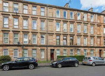 Thumbnail 2 bedroom flat for sale in Albert Road, Glasgow, Lanarkshire