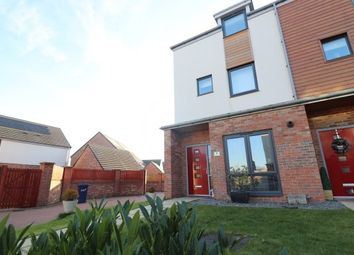 Stupendous Find 4 Bedroom Houses To Rent In Houghton Le Spring Zoopla Download Free Architecture Designs Embacsunscenecom