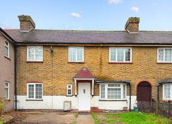 Thumbnail Studio to rent in Old Oak Common Lane, London