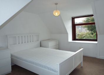 Thumbnail 1 bedroom cottage to rent in St. Ninians Road, Cambusbarron, Stirling