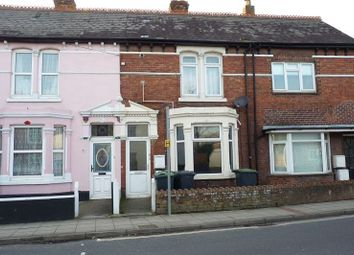 Thumbnail 1 bed flat to rent in North Street, Emsworth