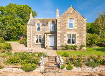 6 bed detached house for sale in Kirkton Barns Farmhouse, Tayport, Fife DD6