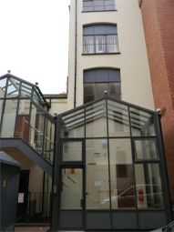 Thumbnail 4 bed flat to rent in Castle Gate, West Wing 2nd Floor, City Centre