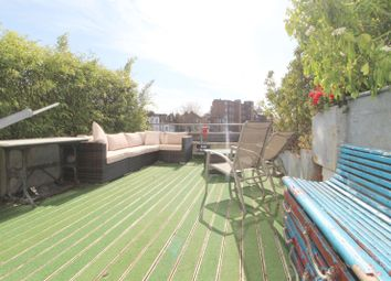 Thumbnail 3 bed flat for sale in London Road, Southwark, London