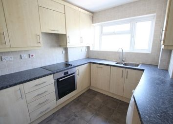 Thumbnail 3 bed flat to rent in Orchard Court, Walton-On-Thames