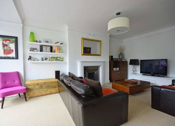 2 bed flat for sale in Hillfield Court, Belsize Park, London NW3