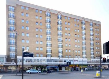Thumbnail 2 bed flat to rent in Madison Heights, 17-27 High Street Hounslow