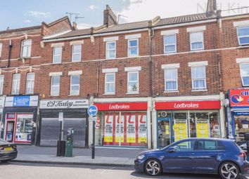 Thumbnail 2 bed flat to rent in Mulberry Way, South Woodford, London