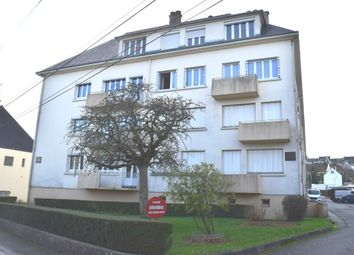Thumbnail 3 bed apartment for sale in 56300 Pontivy, Morbihan, Brittany, France