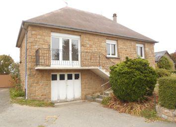 Thumbnail 2 bed detached house for sale in Saint-Martin-De-Landelles, Manche, 50730, France