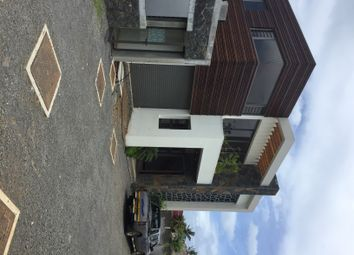 Thumbnail 4 bed villa for sale in Les Villas Intemporelles, Grand Bay, Mauritius