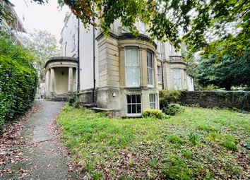 Thumbnail 2 bed flat to rent in Cotham Road, Cotham