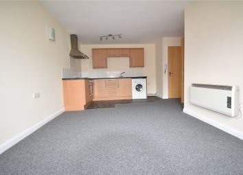 Thumbnail 2 bed flat for sale in Granary Wharf, Gainsborough