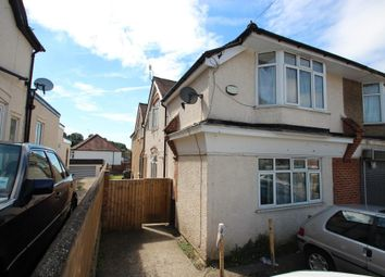 Thumbnail 4 bed detached house to rent in Totteridge Road, High Wycombe