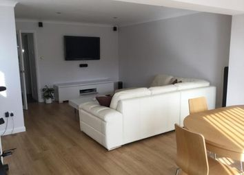 Thumbnail 3 bed semi-detached house to rent in Mount Pleasant, Paddock Wood, Tonbridge, Kent