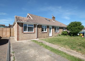 Thumbnail 5 bed property for sale in Nursery Close, Shoreham-By-Sea
