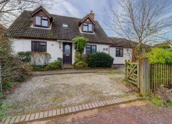 5 bed detached house for sale in New Road, Bolter End, High Wycombe, Buckinghamshire HP14