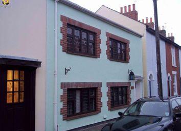 1 bed cottage to rent in Arnhem Cottage, Richmond Road PO5