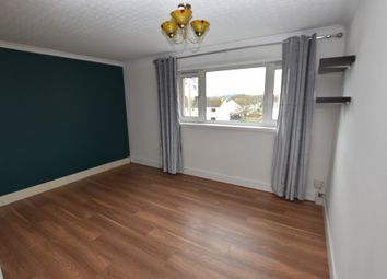 2 bed maisonette to rent in Mackintosh Road, Inverness IV2