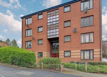 Thumbnail 2 bed flat to rent in Ayr Street, Springburn, Glasgow