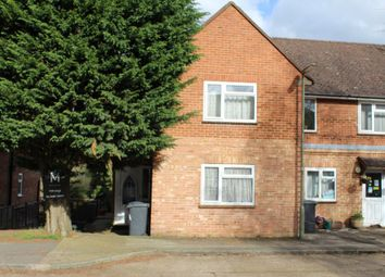 Thumbnail 1 bed flat for sale in Coopers Rise, Godalming