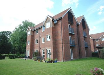 Thumbnail 2 bed detached house to rent in Chantry Court, Stebbing Road, Felsted