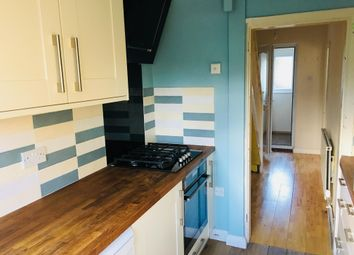 Thumbnail 3 bedroom property to rent in Hall Mead, Letchworth Garden City
