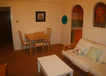 Thumbnail 1 bed property to rent in Pemberton Row, London