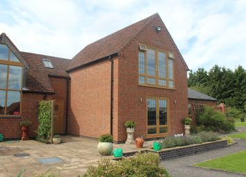 Thumbnail 2 bed flat to rent in Lapworth Street, Lowsonford, Henley-In-Arden