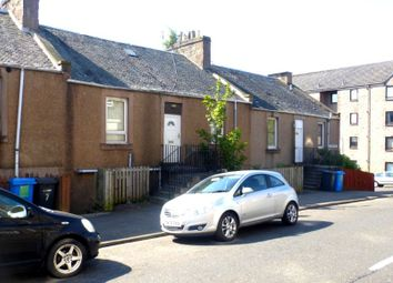 3 bed flat to rent in Cleghorn Street, West End, Dundee DD2
