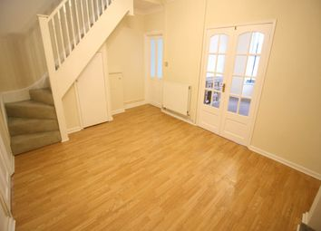 Thumbnail 3 bed end terrace house to rent in Walford Street, Newport, Gwent