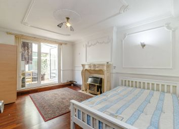 Thumbnail 3 bedroom flat for sale in Canrobert Street, Bethnal Green