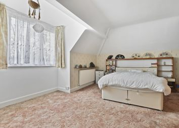 Thumbnail 3 bed bungalow for sale in Birkdale Avenue, Pinner, Middlesex