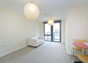 Thumbnail 1 bedroom flat to rent in Pooles Park, Finsbury Park