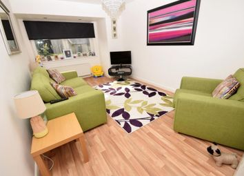 Thumbnail 2 bedroom flat for sale in Neil Gordon Gate, Blantyre, Blantyre