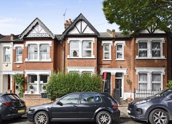 2 bed flat for sale in Lawn Gardens, London W7