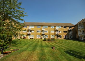 Thumbnail 2 bed flat for sale in Sumner Road, Farnham, Surrey