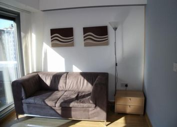 Thumbnail Studio to rent in Citispace South, Regent Street, Leeds