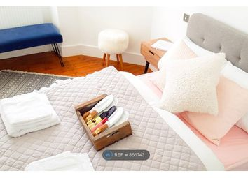 Thumbnail 1 bed flat to rent in Lochrin Terrace, Edinburgh