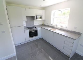 Thumbnail 1 bed flat for sale in Forest View, 35 High Street, Sandridge, St Albans