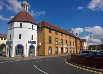 Thumbnail Commercial property for sale in Trinity Square, Chipping Row & Reeves Way, South Woodham Ferrers, Chelmsford, Essex