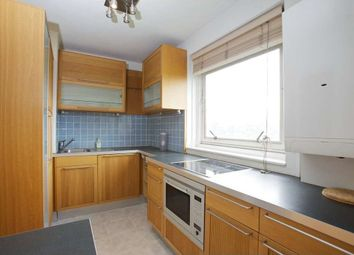 Thumbnail Flat to rent in York Way Estate, London