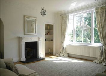 Thumbnail 2 bed flat for sale in 18 Gillygate, Gillygate, York