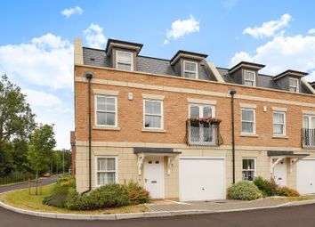 4 bed semi-detached house for sale in Haden Square, Reading RG1