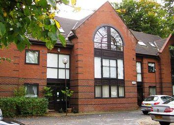 Thumbnail 2 bedroom flat to rent in Beechwood Apartments, Pilsworth, Bury